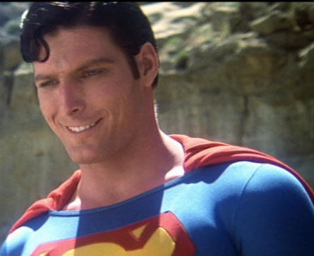 http://anakmudanet.files.wordpress.com/2007/05/superman_reeve_21.jpg